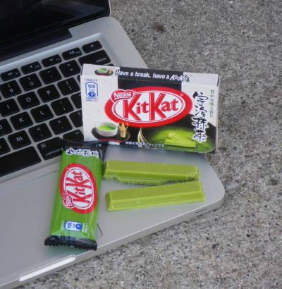 http://quirkspace.com/jsfr/wp-content/uploads/2010/03/KitKatMaccha.jpg